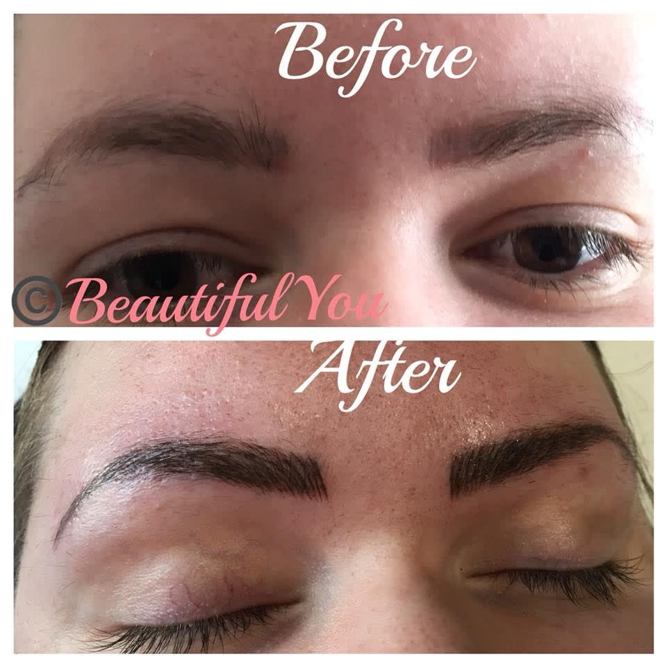Beautiful You Aesthetic Treatments