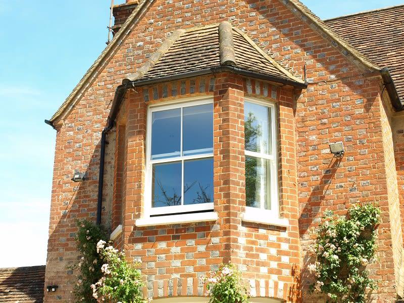 Window Installations & Repairs