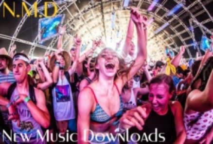 New Music Downloads