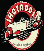 The Shotrods