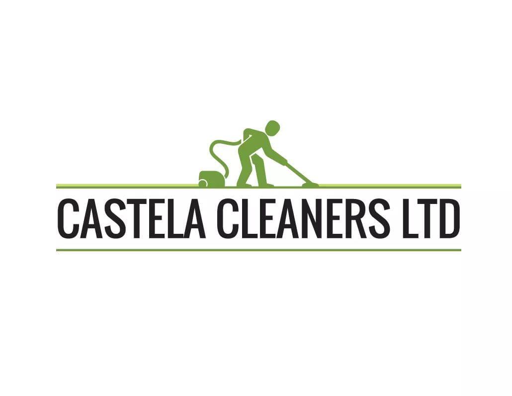 Castela Cleaners Ltd