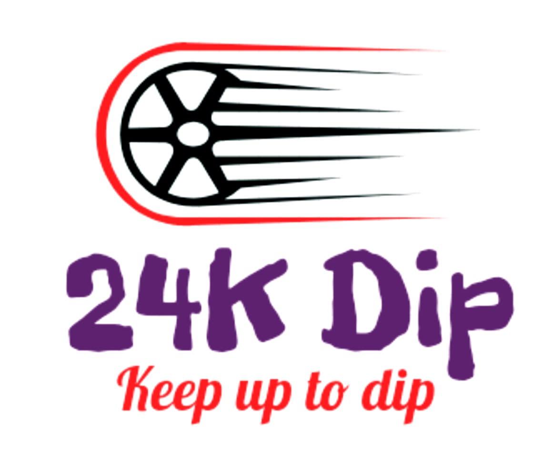 24k Dip