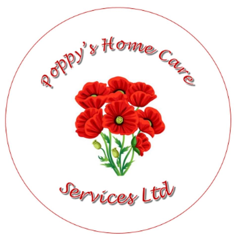 Poppy's Home Care Services Ltd