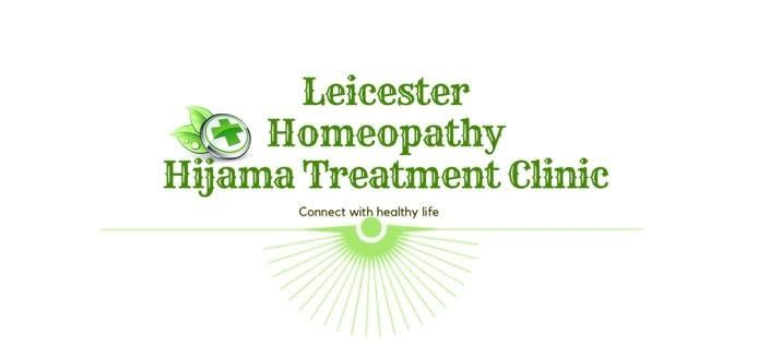 Leicester Treatment Clinic