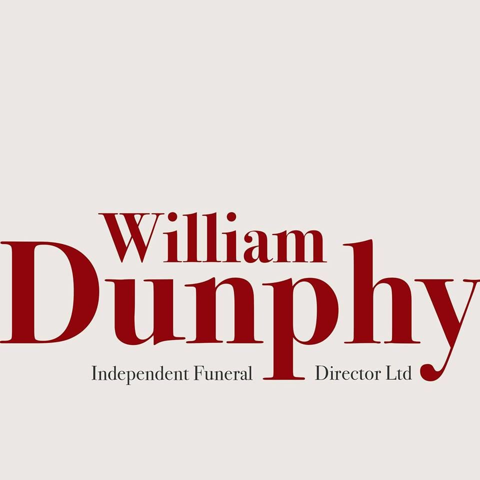 William Dunphy Funeral Directors - Funeral Services in London