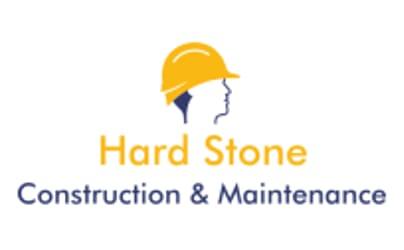 Hard Stone Construction
