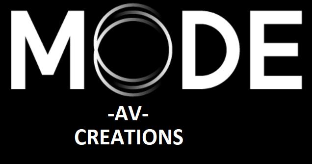 Mode Av Creations