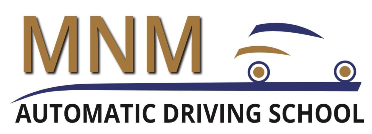 MNM Automatic Driving School