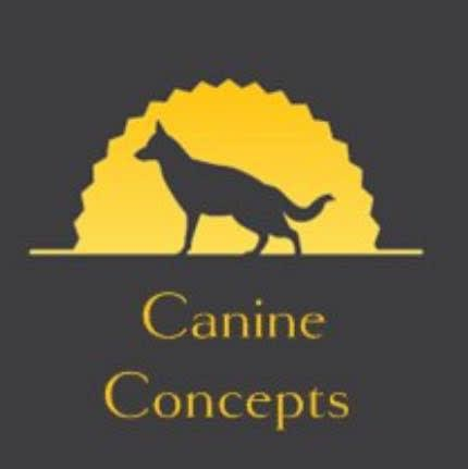 Canine Concepts