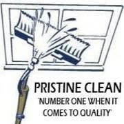 Pristine Clean