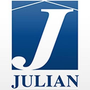 Julian Construction