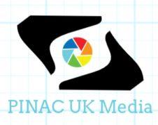 Pinac UK Media