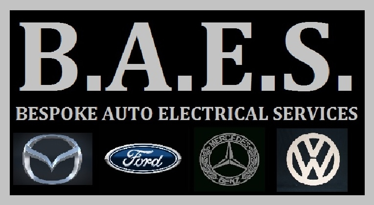 Bespoke Auto Electrical Services
