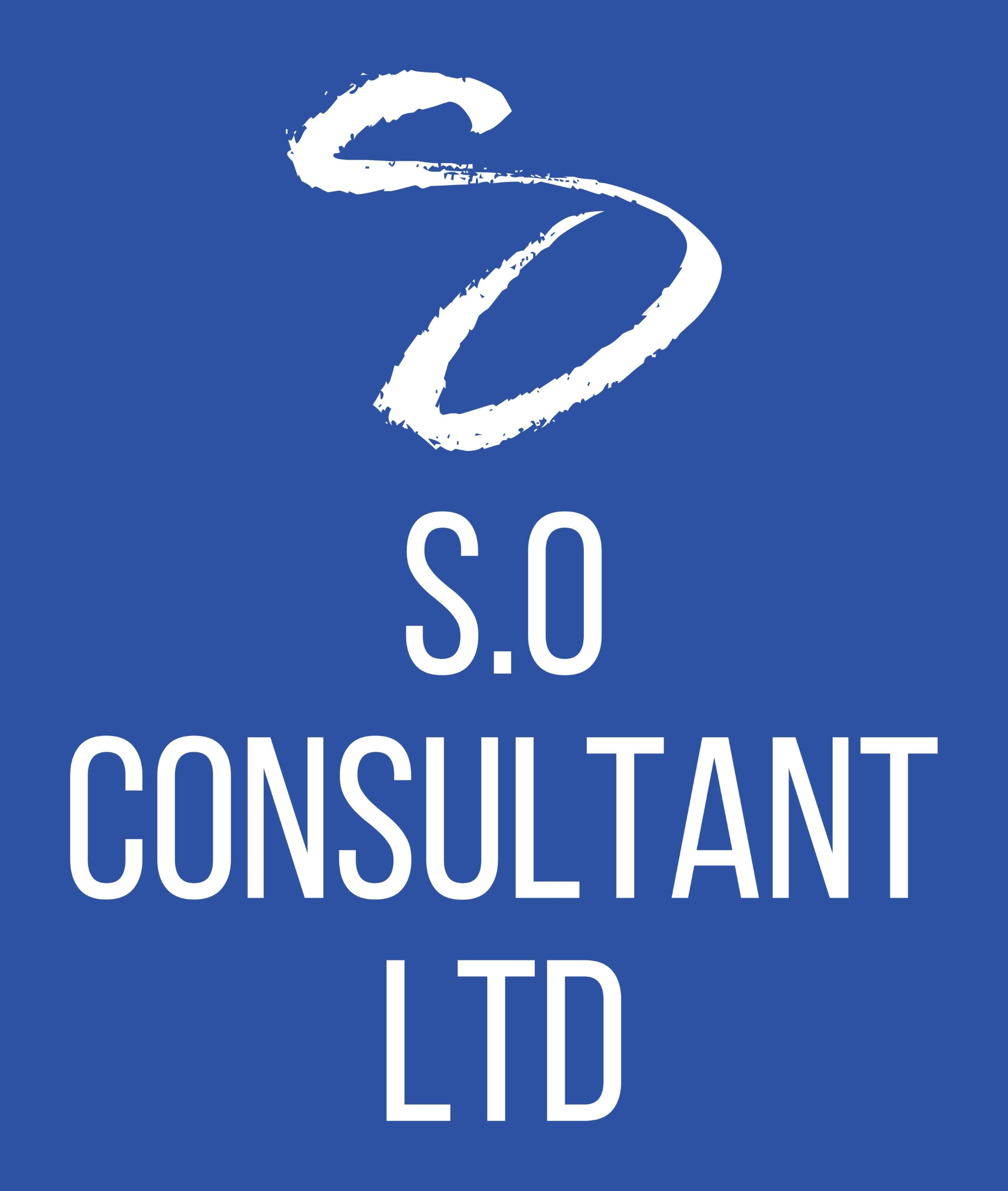 S O Consultant Services - Best Marketing Consultants in London