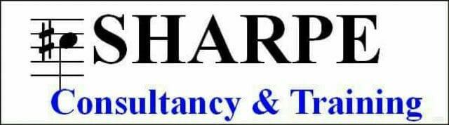 Sharpe Consultancy & Training