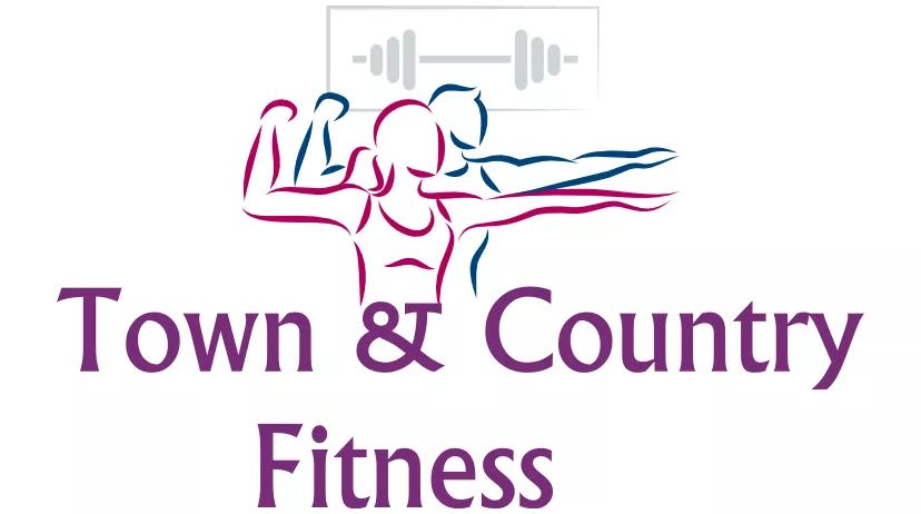 Town & Country Fitness - personal Trainer, ILKESTON