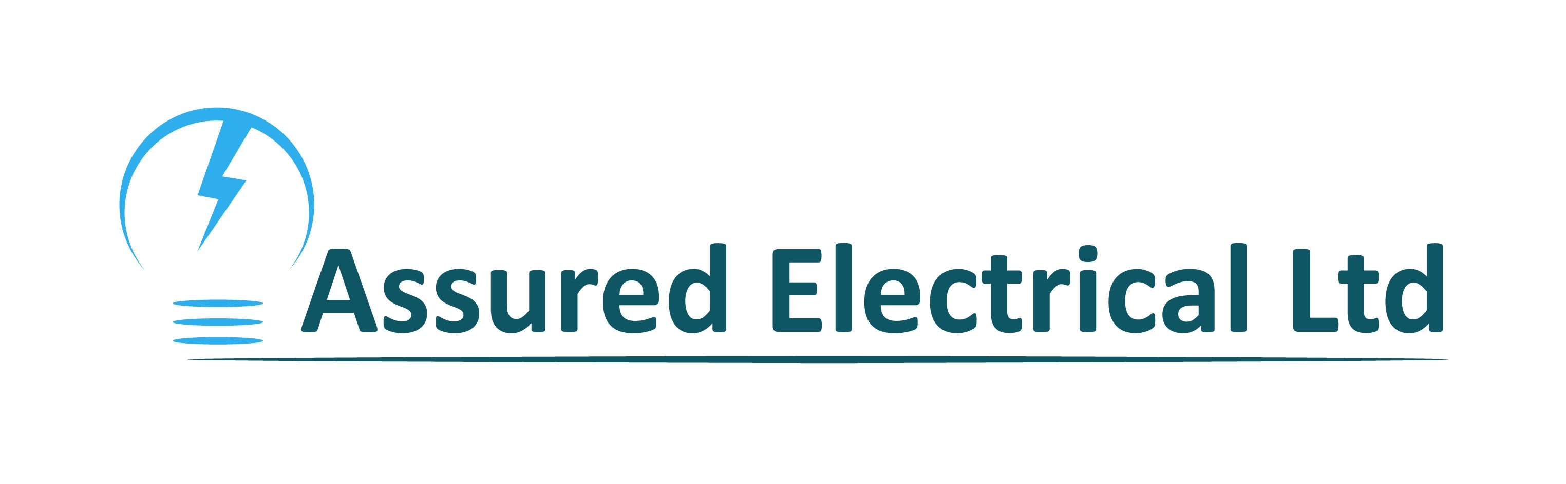 Assured Electrical Ltd
