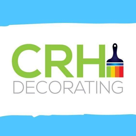 CRH Decorating