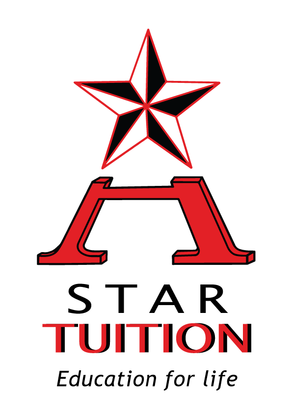 A Star Tuition