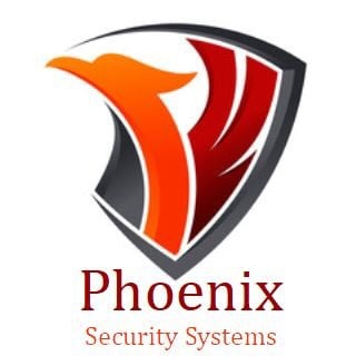 Phoenix Security Systems