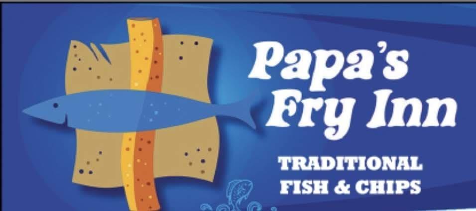 Papa's Fry Inn