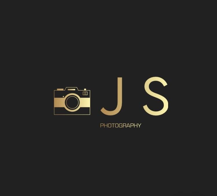 Jordan Simmonds Photography