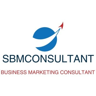 Sbmconsultant - Best Marketing Consultant in South East London
