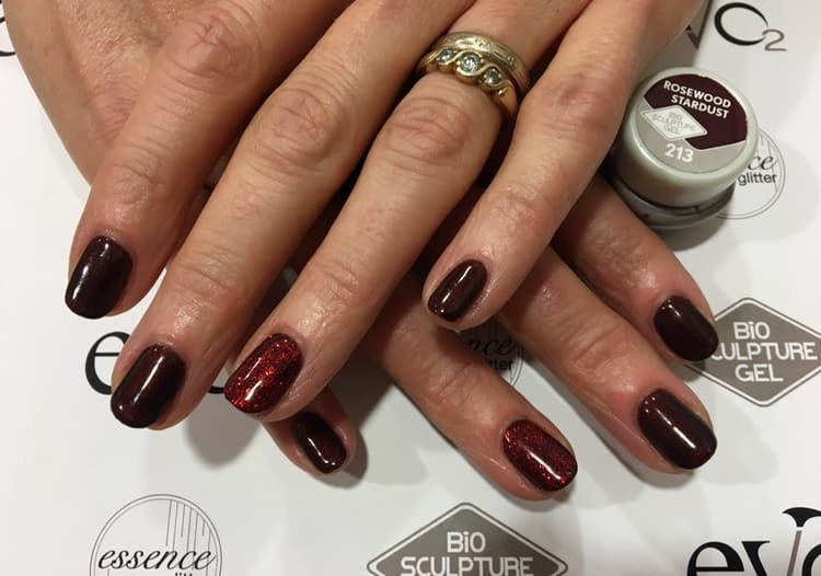 Classic Touch Nail and Beauty Salon - Lowestoft