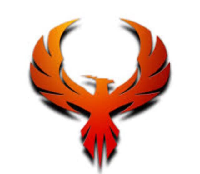 Phoenix Scaffold LTD