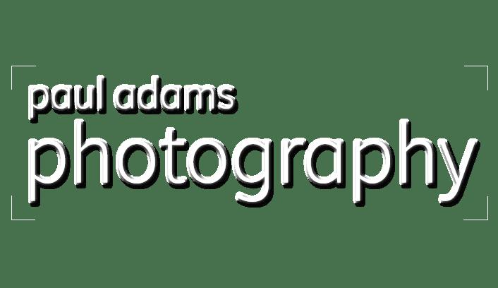 Paul Adams Photography