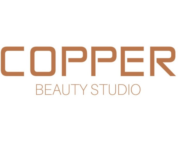 Copper Beauty Studio