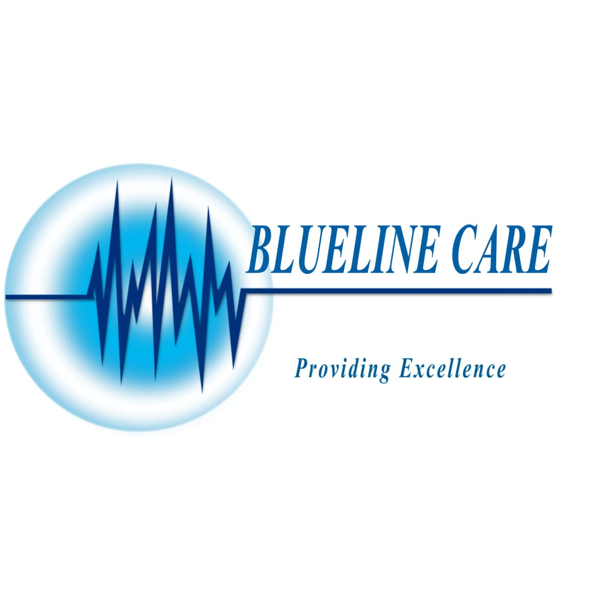 BLUELINECARE LTD