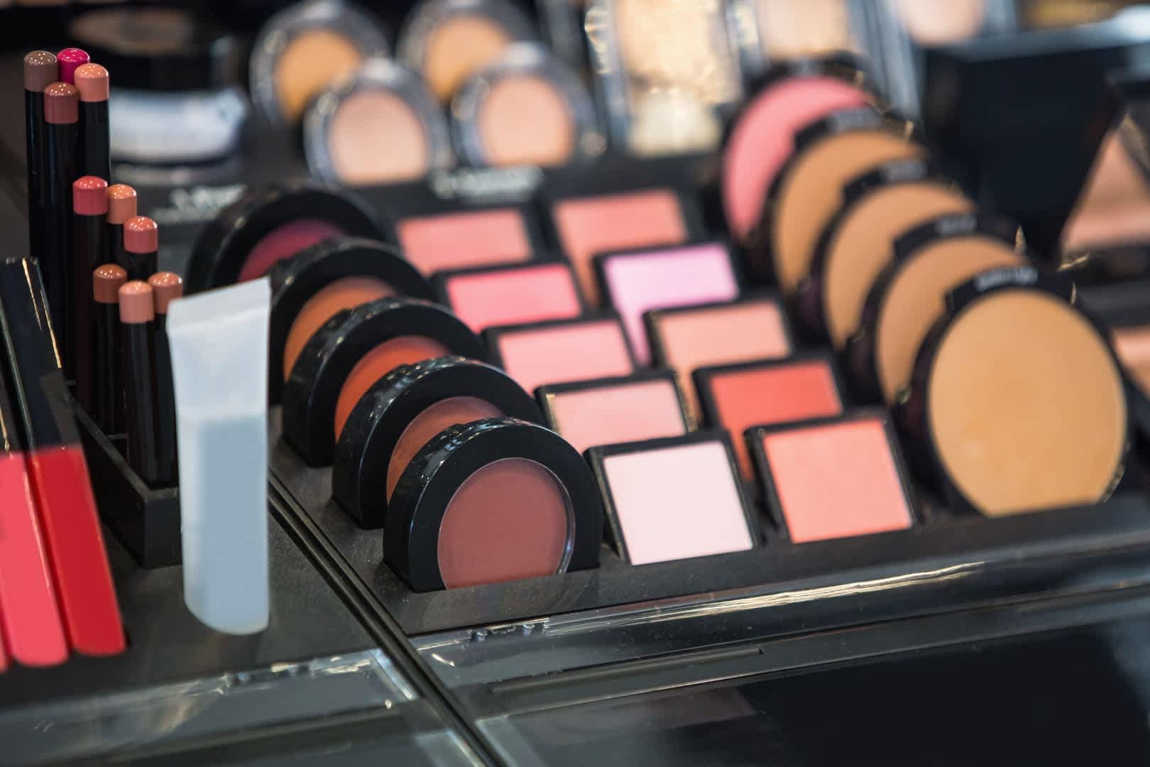 Producto de cosmética