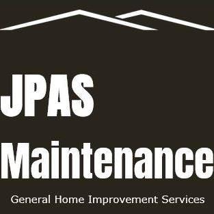JPAS Maintenance