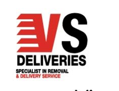 VS Deliveries Ltd