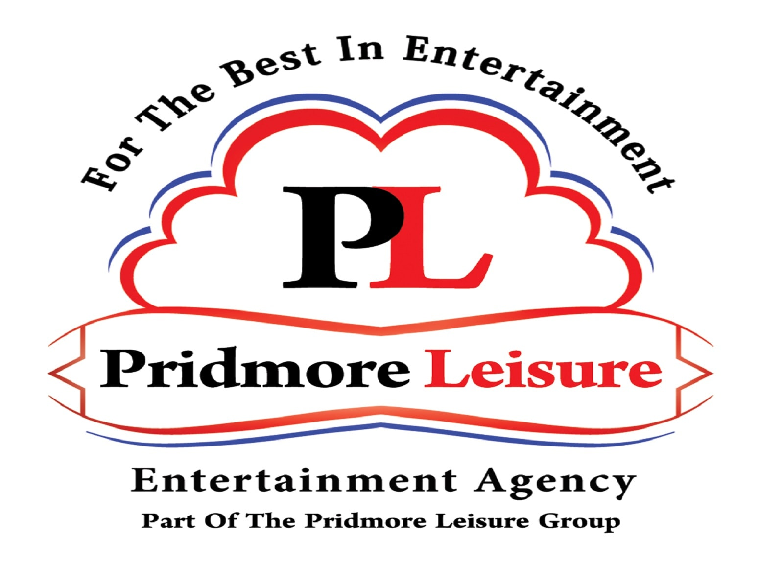 Pridmore Leisure Entertainment Agency