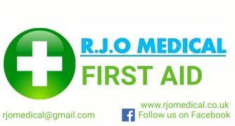 R.J.O Medical