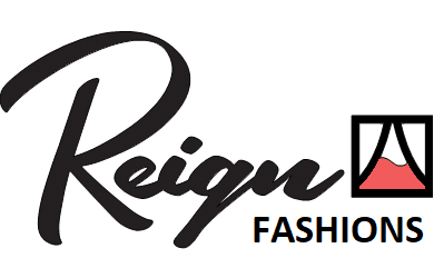 Reign Bodycare Shirts N Tings