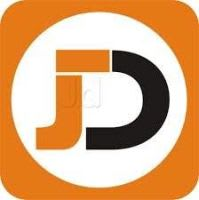 Jd Enterprises