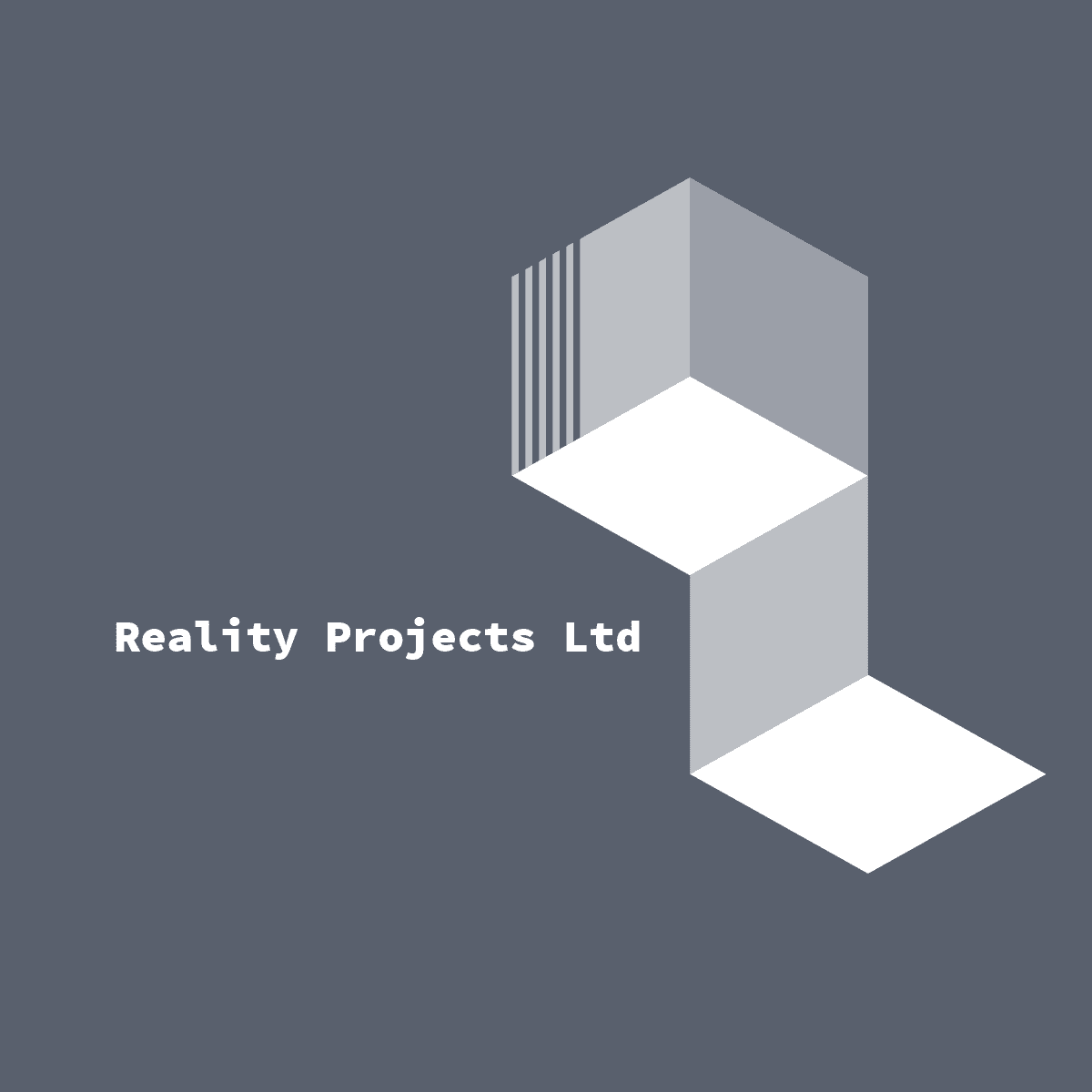 Reality Projects Ltd