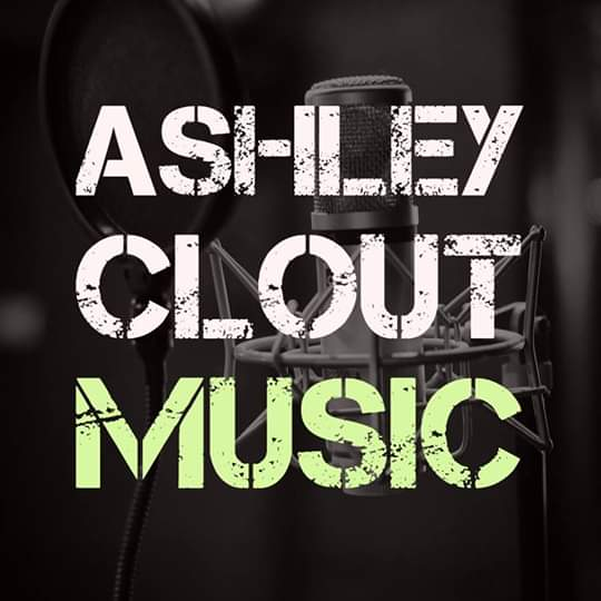 Ashley Clout Music