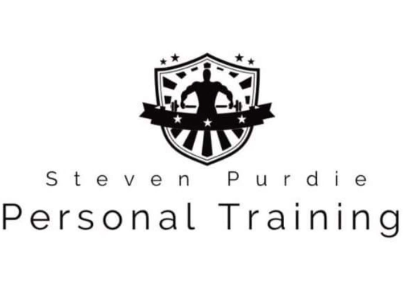 Steven Purdie Personal Training