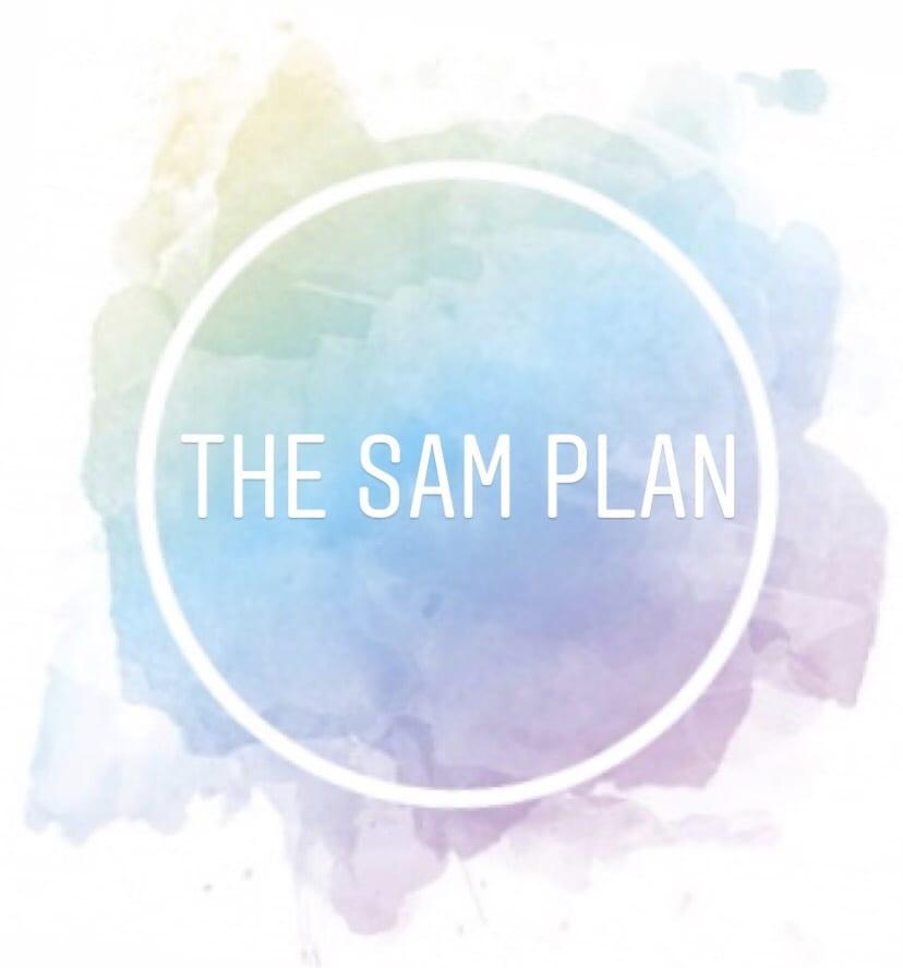 The Sam Plan