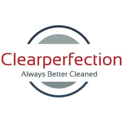 Cleaperfection Commercial Window Cleaning