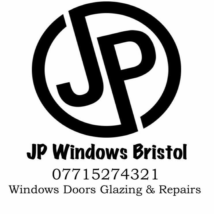 JP Windows Bristol