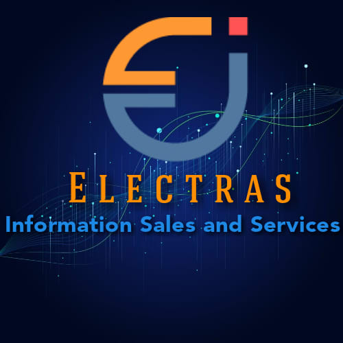 Electras Information Sales And Services