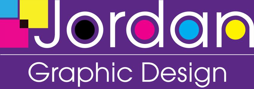 Jordan Design