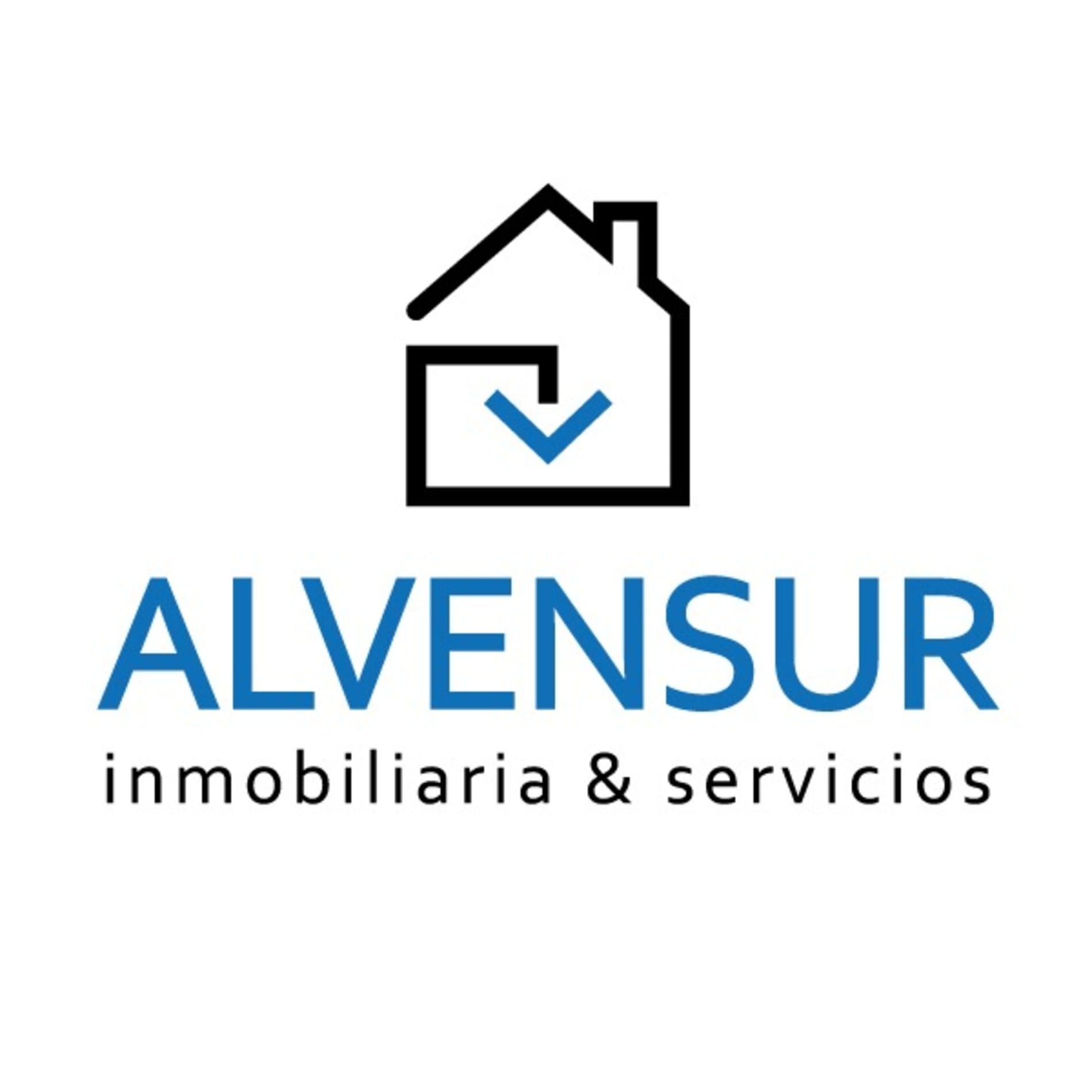 Alvensur - Inmobiliaria & Servicios