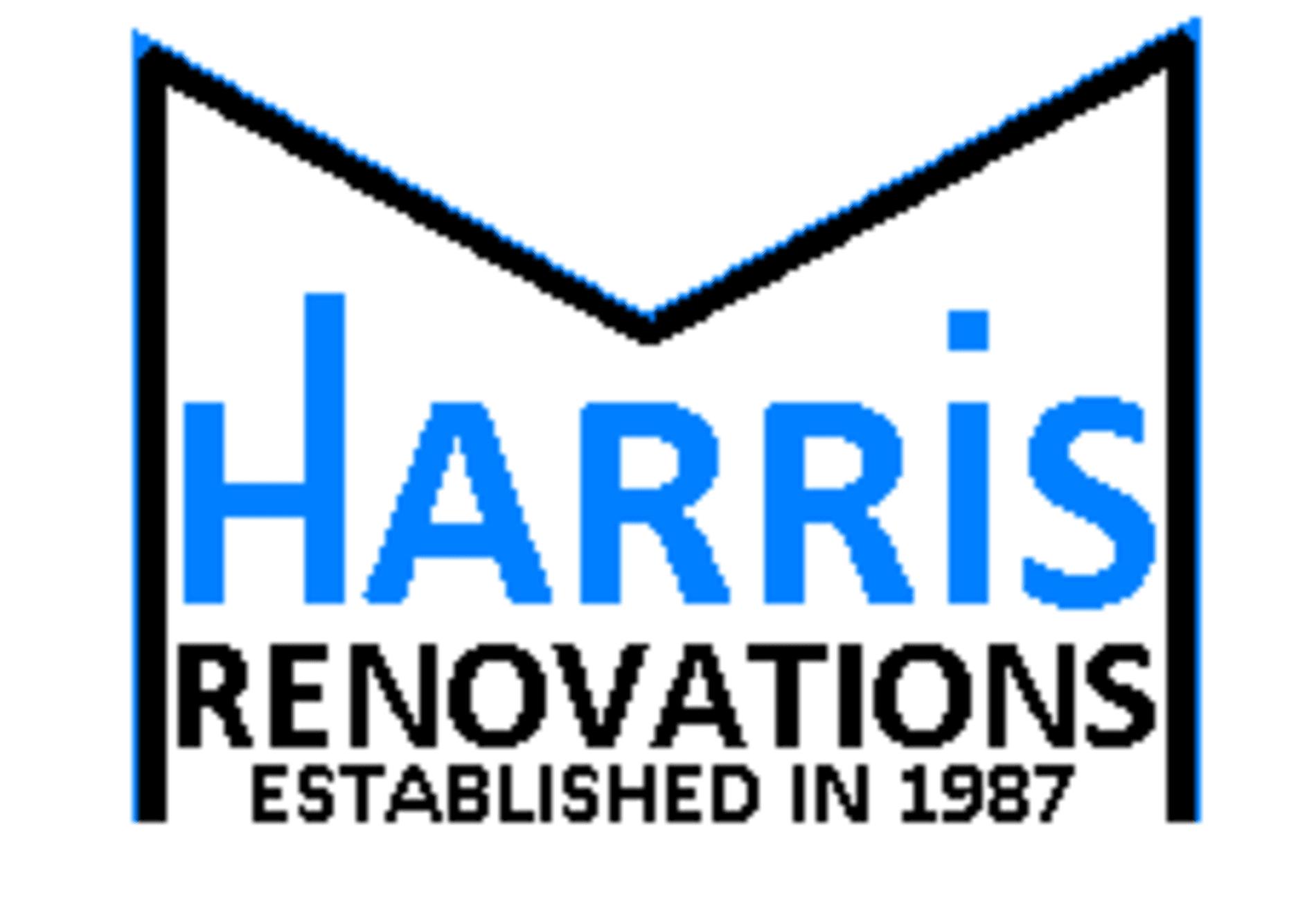 M.Harris Renovations