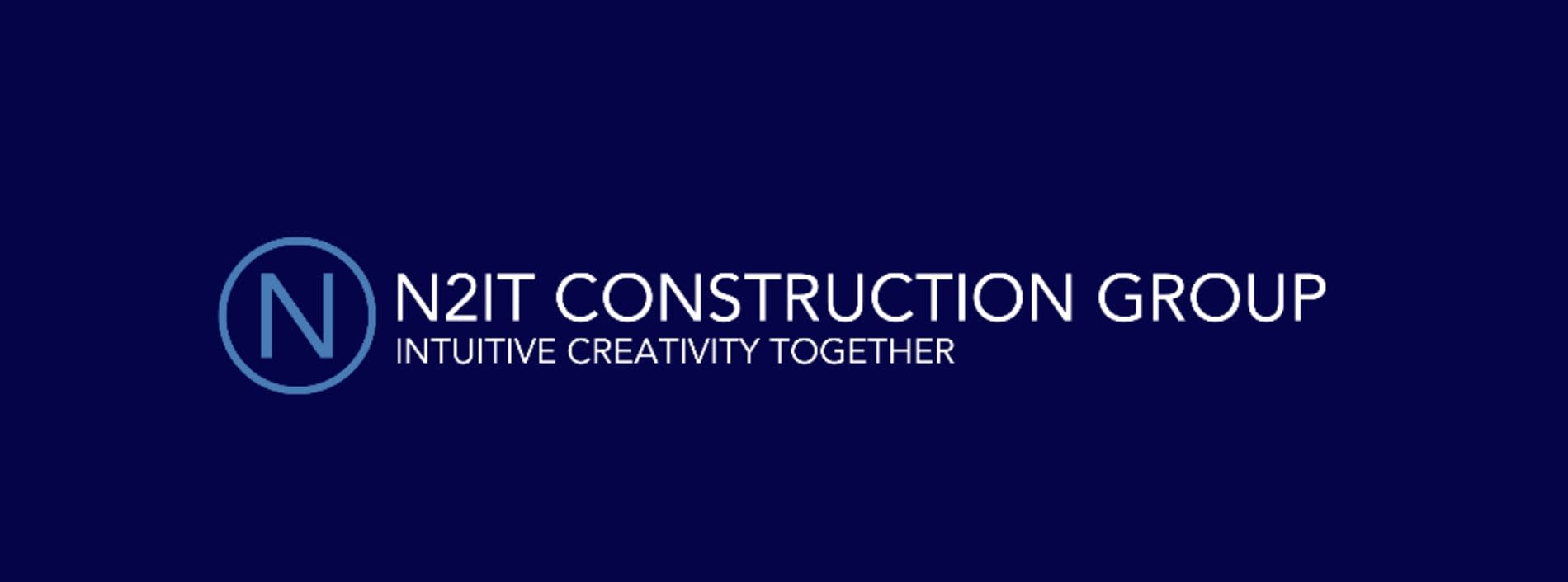 N2it Construction Group
